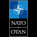 NATO-TV