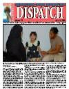 Dispatch - 31.07.2005