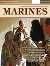 Continental Marines Magazine - 11.04.2012