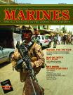 Continental Marines Magazine - 01.06.2011
