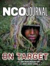 NCO Journal - 01.07.2012