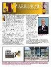 AR-MEDCOM Warrior Medic Magazine - 04.09.2012