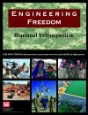 Engineering Freedom - 31.12.2012